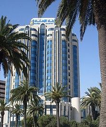 plan quinquennal tunisie poitiers