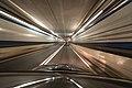 Tunnel Vision (19599074868).jpg
