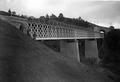 Tunnel und Brücke von Châtelard - CH-BAR - 3237245.tiff