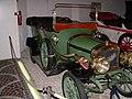 Turicum 1911 Martigny-p1030720.jpg