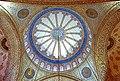 Turkey-03196 - Just one word - WOW (11312374704).jpg