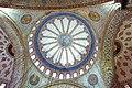 Turkey-03274 - Blue Mosque (11312940964).jpg