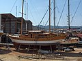 Turkey.Bodrum018.jpg