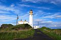 Turnberry Lighthouse - panoramio.jpg