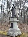 Turner Monument.jpg