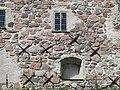 Turun linnan seinä.jpg