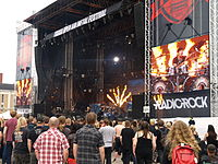 Tuska 20130630 - Nightwish - 82.jpg