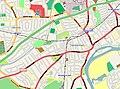 Twickenham-map.jpg