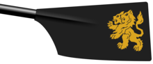 Two Lions Boat Club