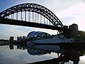 Tyne Bridge and skyline - geograph.org.uk - 330274.jpg