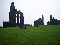 Tynemouth Priory2.jpg