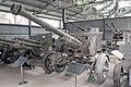 Type 90 75mm Field Gun 2015 Military Museum Beijing.jpg