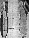 Type 97 No.6 Land Bomb.jpg