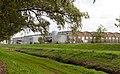 Typhoo Tea Factory, Moreton 1.jpg