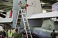 U.S. Marines load MV-22 Ospreys onto commercial ship 170114-M-VA786-055.jpg