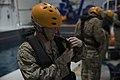 U.S. Marines practice water survival skills with Spanish allies 170215-M-VA786-1161.jpg