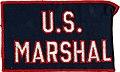 U.S. Marshal Armband - NARA - 86752622.jpg