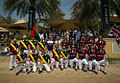 UAE society celebrates the return of British Polo Day (13579153065).jpg