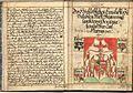 UB Salzburg M I 104 03r.jpg