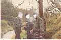 UDR Soldiers - South Armagh.jpg