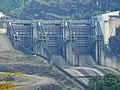 UG-LK Photowalk - 2018-03-24 - Kotmale Dam (5).jpg