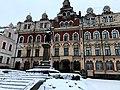 UG EZY wikimeetup in Vyborg 2021-01-02 - IMG 9085.jpg