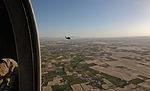 UH-60s over Ghazni, Afghanistan 130920-A-SL739-007.jpg