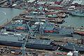 UK Defence Imagery Naval Bases image 03.jpg