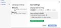 ULS-input-settings.png