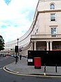 UNITED STATES EMBASSY and HENRY BROOKS ADAMS - 98 Portland Place Marylebone London W1B 1ET.jpg