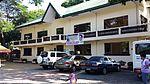 UP Village Barangay Hall.jpg