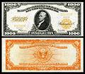US-$1000-GC-1922-FR-1220.jpg
