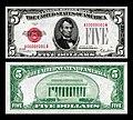 US-$5-LT-1928-Fr.1525.jpg