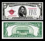 5 USD-LT-1928-Fr.1525.jpg