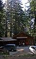 US-CA-BenLomond-QuakerCenter-2012-05-19T084912 v1.jpg