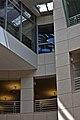 US-CA-SanFrancisco-PublicLibrary-Atrium-2012-06-27T115949.jpg