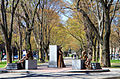 USA-Boston-Abigail Adams Women's Memorial0.jpg