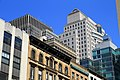 USA-NYC-Church & Chambers Street.JPG