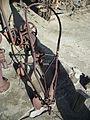 USA-San Miguel-Rios-Caledonia Adobe-Agricultural Machine-3.jpg