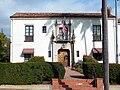USA-Santa Barbara-University Club-1.jpg
