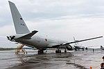 USAF Misawa AB JASDF - USAF Misawa AB Air Festival 2012 (7976261385).jpg
