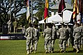 USARPAC welcomes first Australian deputy commanding general of operations 130117-F-MQ656-073.jpg