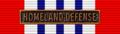 USA - Arkansas Homeland Defense.png