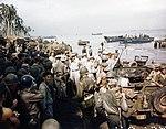 USA C-260 Invasion of Leyte, October 1944.jpg