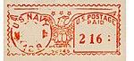 USA meter stamp AR-NAV1p2.jpg