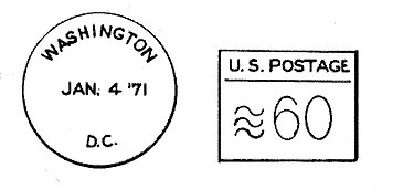 USA meter stamp ESY-CJ1.jpg