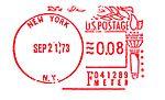 USA meter stamp KB2p3.jpg
