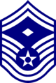 USAirF.insignia.e8firstsgt.afmil.png