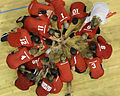 USMC Sitting Volleyball Team wins gold 130515-M-SO412-152.jpg