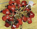 USMC Sitting Volleyball Team wins gold 130515-M-SO412-152.jpg